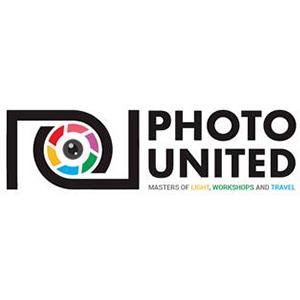 partner-logo-1