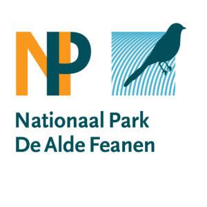 NP_SNP